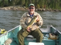 Canada Sept 11th Dad with 24__ walleye-e