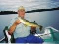 Roger Walleye