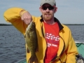 Ryan Zimmerman smallmouth