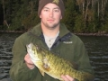 normal_Brad nice small mouth bass-e