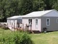 normal_Cabin Exterior #3