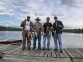 normal_Canada 2011 Devon 063-e