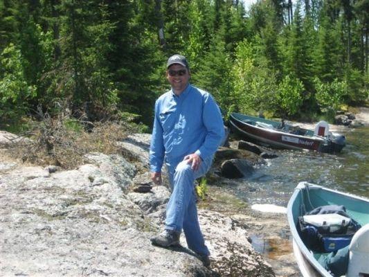 normal_Dauner Fishing Trip - 2008 098-edit