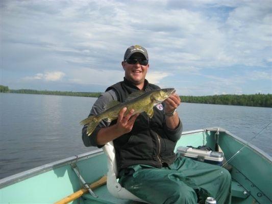 normal_Dauner Fishing Trip - 2008 122