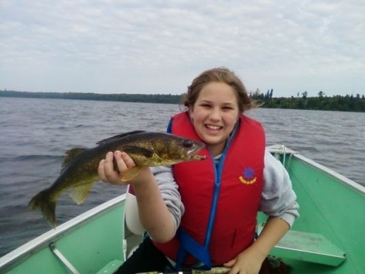normal_Emily_s walleye