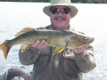 normal_Pat with 30 inch walleye