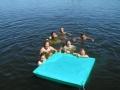 normal_Swim2