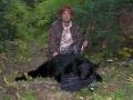 normal_Szweda Bear 004-e